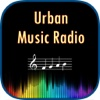 Urban Music Radio With Trending News
