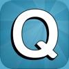QuizDuello (AppStore Link)