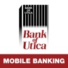 Bank of Utica Mobile Banking