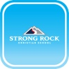 Strong Rock Christian School