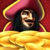 Пираты слот однорукий бандит — Игровые автоматы бесплатно онлайн