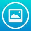 Exif Photo Viewer - View photos and EXIF metadata exif iptc editor