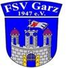 FSV Garz 1947 e.V.