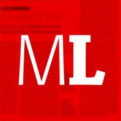 Le Magazine Littraire app review