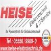 Heise Elektrotechnik & IT