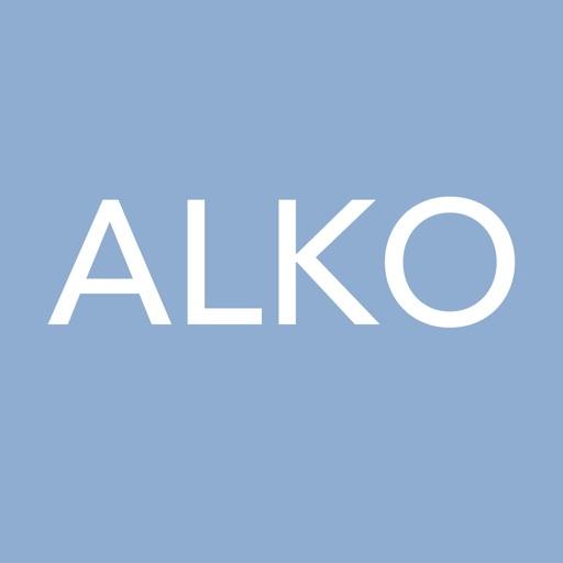 Alko Hospitality