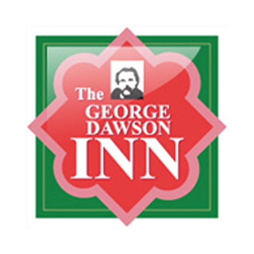 The George Dawson Inn