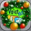 VoiceMe Christmas Carol