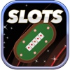 Fun Sweep Strategy Slots Machines - FREE Las Vegas Casino Games