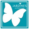 Jardines Face and Body Clinic