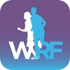 Windsor Running Festival