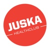 Professor JUSKA Health Club - OVG