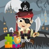 Baby Pirate Halloween MP