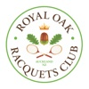 Royal Oak Racquets Club