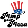 Pimp Your Pizza