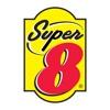 Super 8 Pinetop