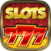 A Wizard Classic Lucky Slots Game