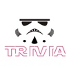 Trivia for Star Wars a fan quiz with questions and answers