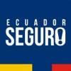 Ecuador Seguro