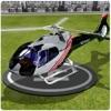 RC Hubschrauber - 3D Heli Flight Simulator-Spiel