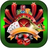 Video Sundae Sixteen Slots Machines - FREE Las Vegas Casino Games