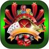 Video Sundae Sixteen Slots Machines - FREE Las Vegas Casino Games