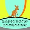 Rapid Jump Kangaroo
