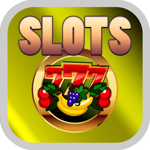 Crazy Bill Slot Machine - Play Free Casino Slot Games
