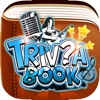 Trivia Book : Puzzles Question Quiz For American Idol Fan Games For Pro