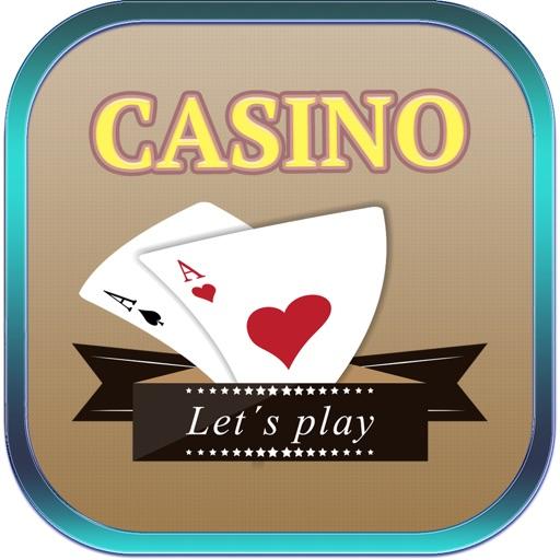 fortuna casino slots