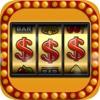 777 Ace Vegas Slots Machine