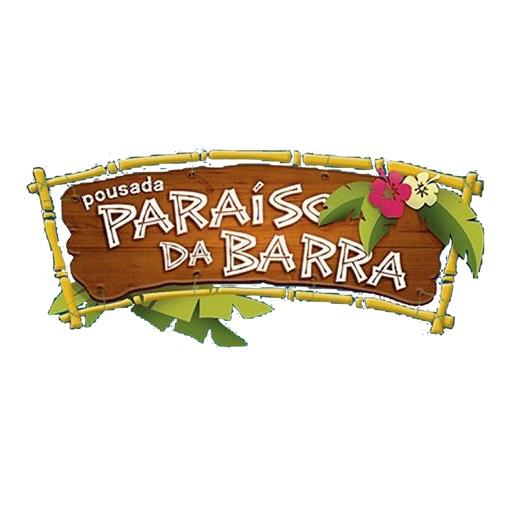 Pousada Paraiso Da Barra