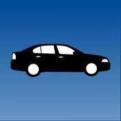 Car Loan Calculator Plus icon