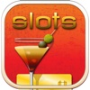 Taking Scopa Lever Slots Machines - FREE Las Vegas Casino Games