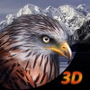Falcon Survival Simulator 3D Free