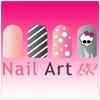 Nail Art Br