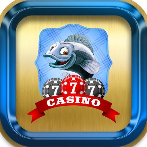 Big fish quick rich casino free vegas slots game by luiz for Big fish casino best paying slot