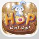 Hop Ø Stop