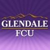 Glendale FCU Mobile banking