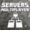 Servers for Minecraft PE : Add Multiplayer Server Mods easily (unofficial)