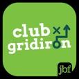 Club Gridiron