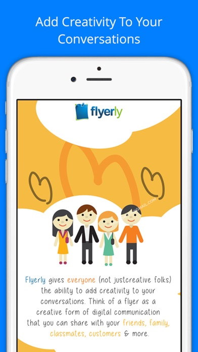 flyerly