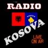 Kosova Radio - Stacione - Kosovo