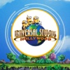Great App for Universal Studios Hollywood