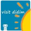 Visit Didim