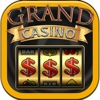 777 Ace Big Casino - FREE Las Vegas Gambler Games