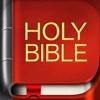 Bible KJV