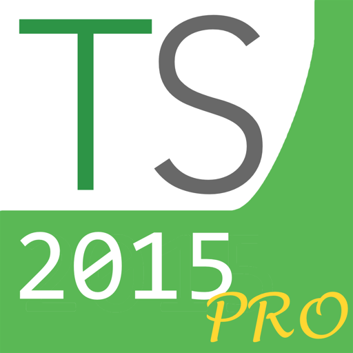 Taxsoft 2015 Pro