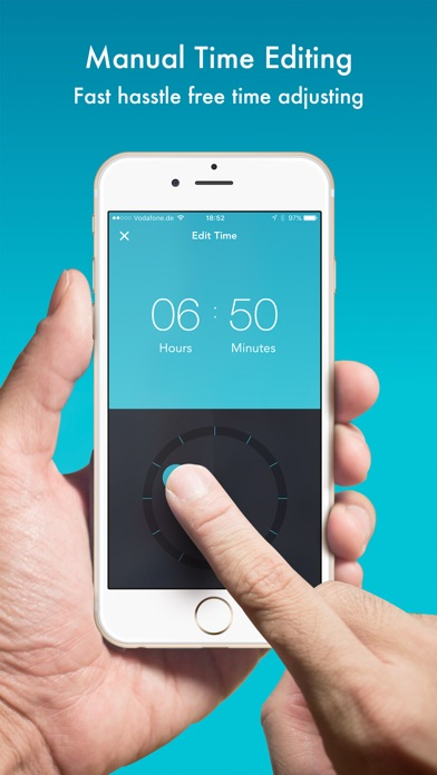 Timer by Alto Screenshots