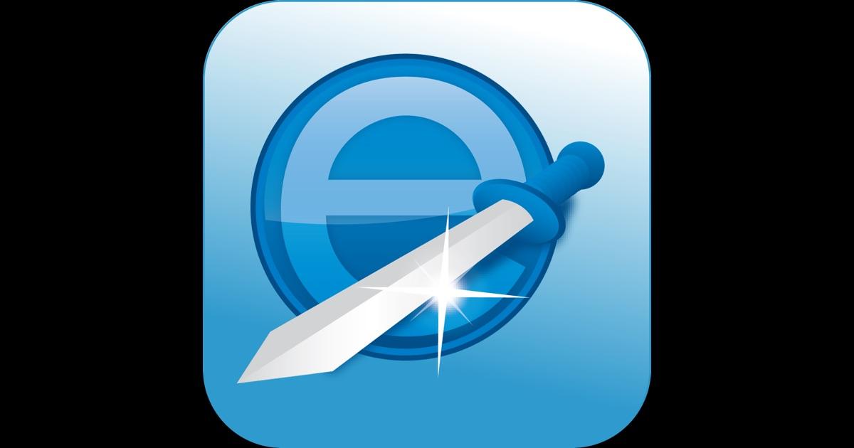 Download E-sword For Mac